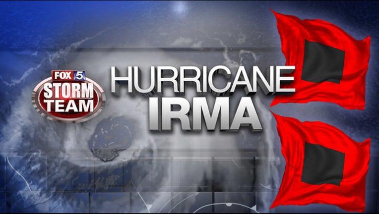 Facebook_StormTeam_Hurricane_Irma_828x462_1505080238402.jpg