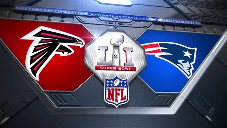 0e966bbc-Falcons Patriots Super Bowl Graphic_1485315628464.jpg