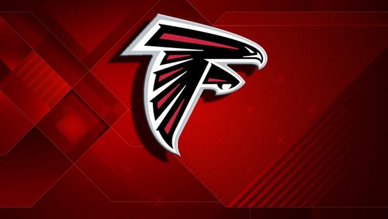 Falcons logo_1511752602995.jpg