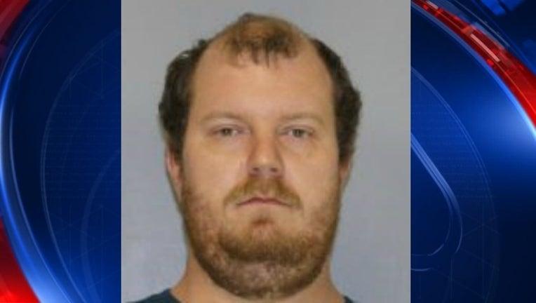 Fannin county man arrested_1545228994519.jpg.jpg