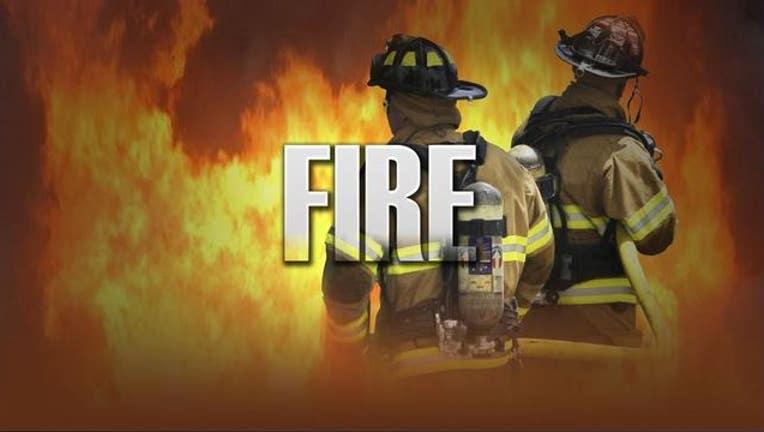 Fire generic_1444016301290-408795.JPG