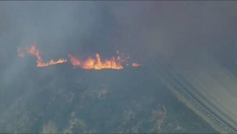e6214967-Fire in Sun Valley_1504304966457_4079039_ver1.0_640_360_1504314235740.JPG
