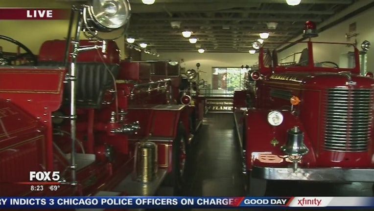 Fire_department_offers_chance_to_win_fre_0_20170628131011