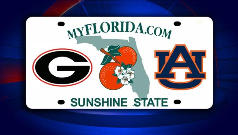 Florida-license-plate-Auburn-Georgia_1519693956089-402429.jpg