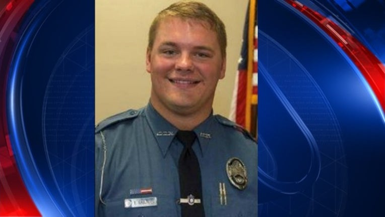 acd09158-Former Athens Clarke County officer_1527994797460.jpg.jpg