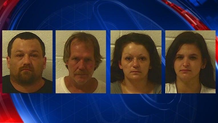bc5db0ed-Four arrested following Jackson County drug bust_1498760961865.jpg