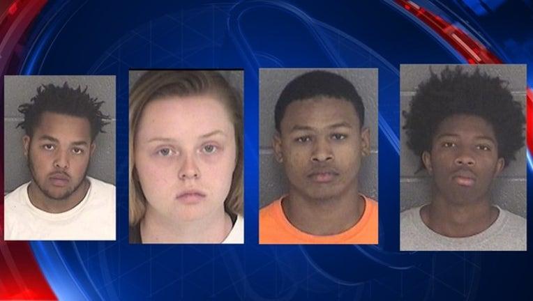 bf512c95-Four arrested in Winder property damage case_1498846706201.jpg