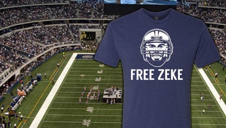 Free Zeke_1502482146444-409650.jpg