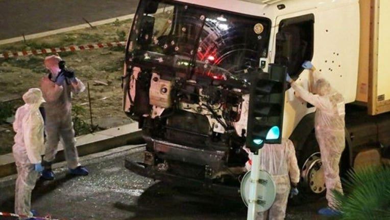 9c27722e-French-truck-attack_1468609939090-407693.jpg