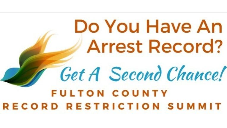 5dd192b6-Fulton County criminal records_1486823759759.jpg