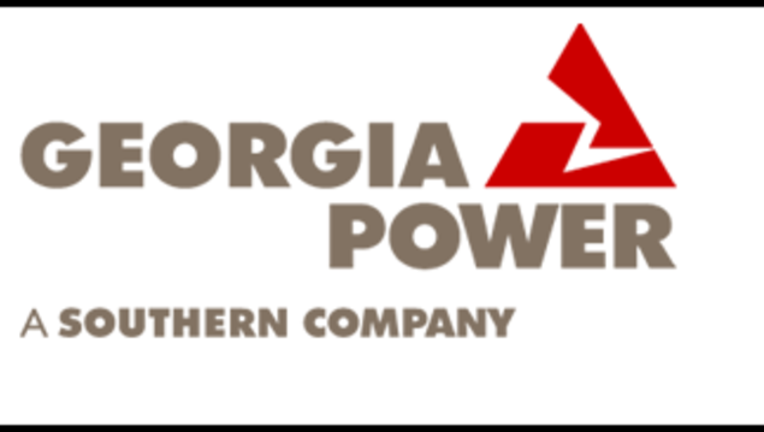 f67938e2-GAPower_1443797337906.PNG