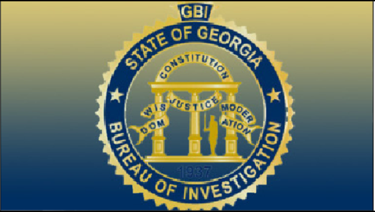 GBI GRAPHIC_1457637902564.png