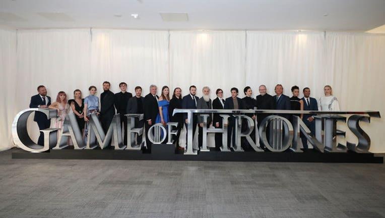 GETTY---Game-of-Thrones_1558104219281-407693.jpg