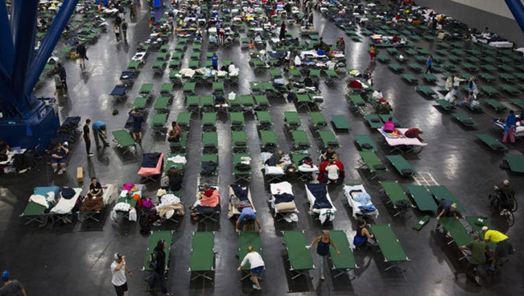 GETTY---Houston-Harvey-Shelter_1504007218170-407693.jpg
