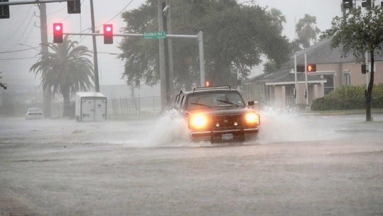 d71e90dd-GETTY-hurricane-harvey_1504009275864-404023.jpg