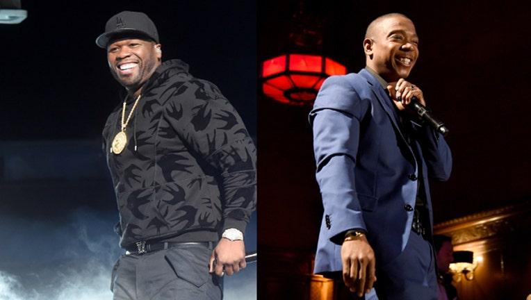 GETTY 50 Cent and Ja Rule_1541195564953.jpg-407693.jpg