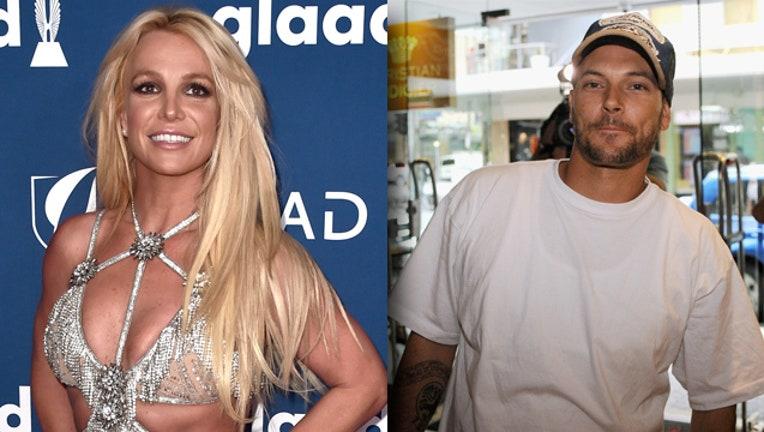 03c98d13-GETTY Britney Spears Kevin Federline_1527282857899.jpg-407693.jpg