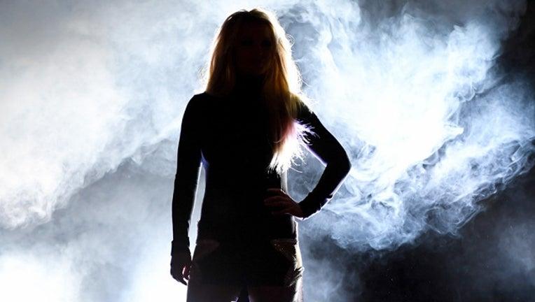 c520aeba-GETTY Britney Spears_1546641462309.jpg-407693.jpg