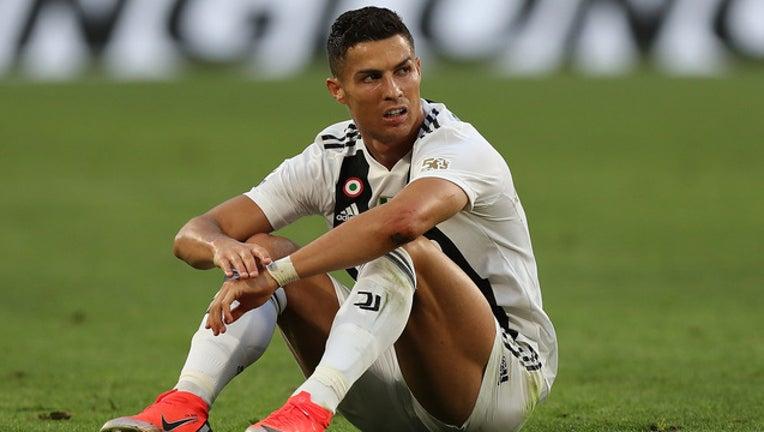 c88f9260-GETTY Christiano Ronaldo-401096