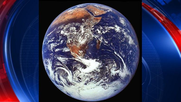 GETTY Earth 120618-408200