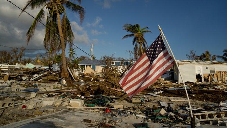 GETTY Florida Keys Irma_1505618042380-407693.jpg