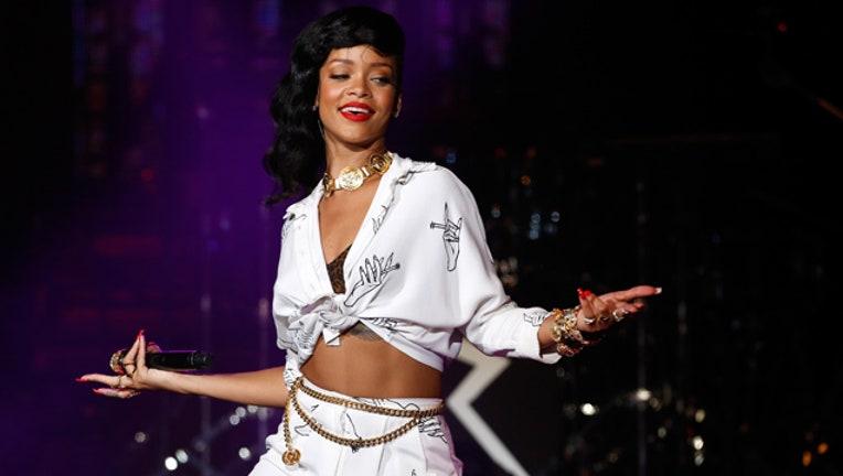 GETTY Rihanna_1539902933445.jpg-407693.jpg