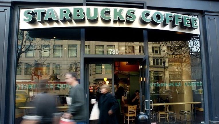 GETTY Starbucks-401096