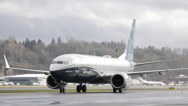75d1ef19-GETTY_boeing 373 MAX 8 airplane_102918_1540822292045.png-402429.jpg