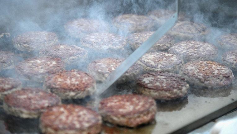 4e1fb1a9-GETTY_burgers_112318_1543016244347-403440.jpg