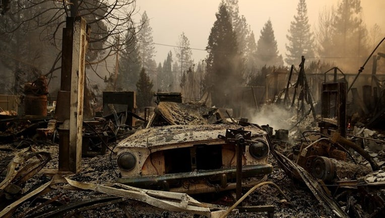 GETTY_california_wildfires_111418-401096