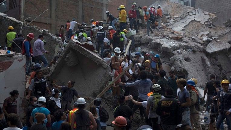 GETTY_mexico_city_earthquake_092017-401096