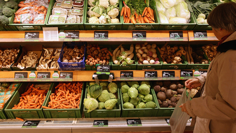 GETTY_vegetables_102418_1540414285529-402429.png