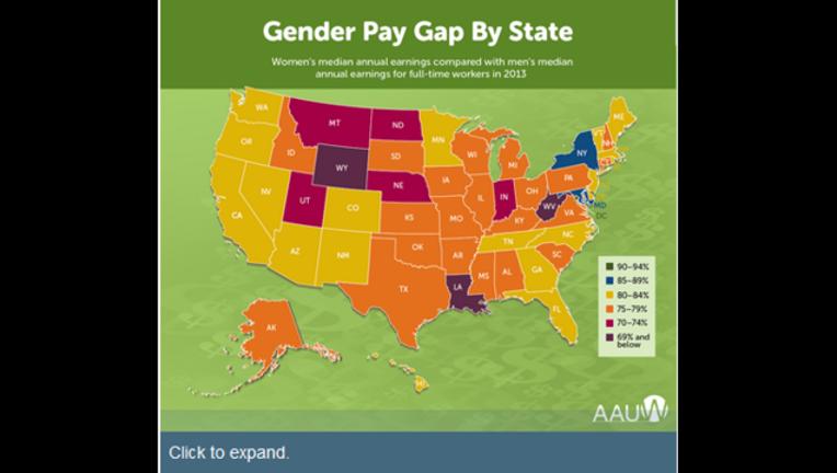 3a4c0a07-Gender Pay Gap