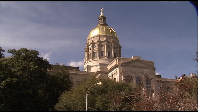 Georgia Capitol Gold Dome generic_00.01.25.09_1497930157478.png
