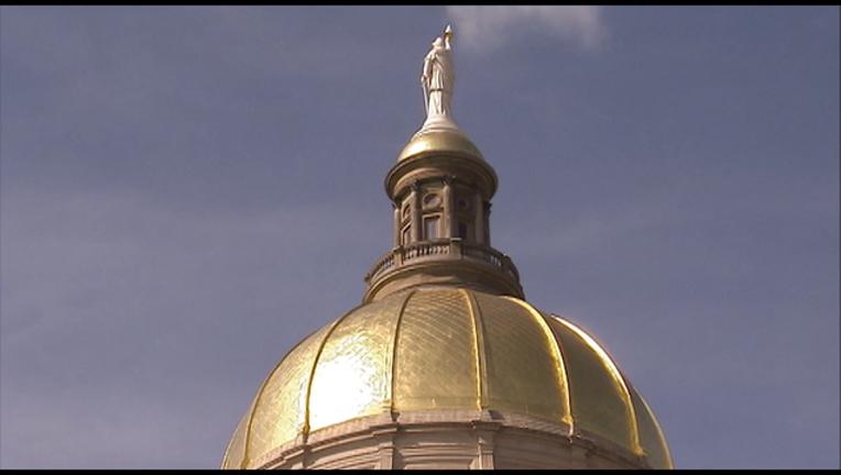 Georgia Capitol Gold Dome generic_00.01.30.19_1497930157096.png