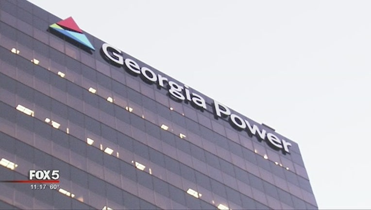 Georgia_Power_new_logo_0_20170113043603