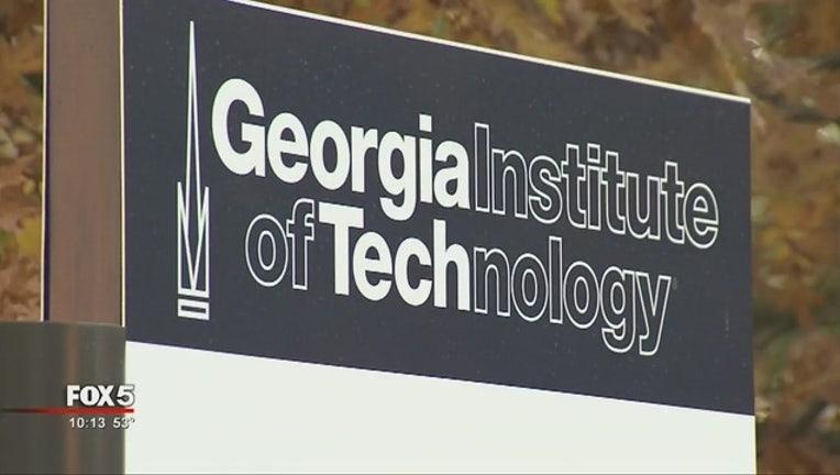 b9b6fd8d-Georgia_Tech_campus_robbery_0_20161223042356