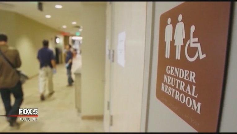 2e1a86b3-Georgia_sues_over_transgender_directive_0_20160526035831
