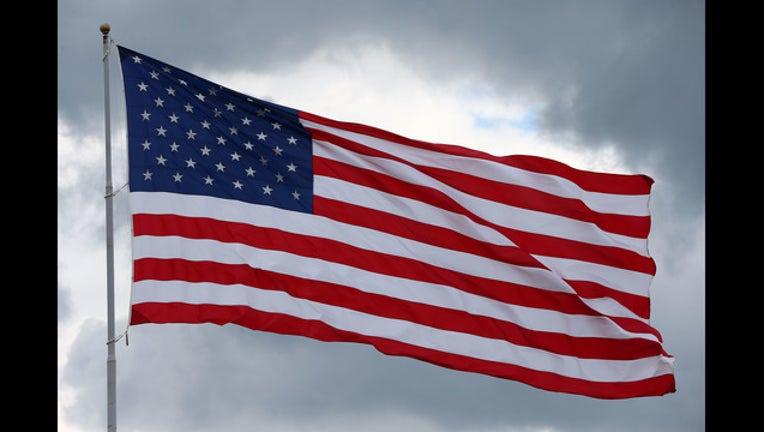 AMERICAN FLAG GETTY IMAGE 159332346CC00529_Aaron_s_49_1505511107078-65880