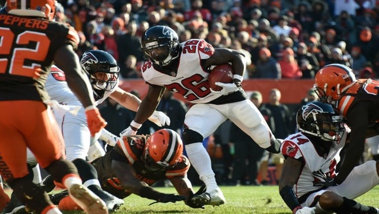 8a7cc631-GettyImages_FalconsvsBrowns_11112018_1541970041552.jpg