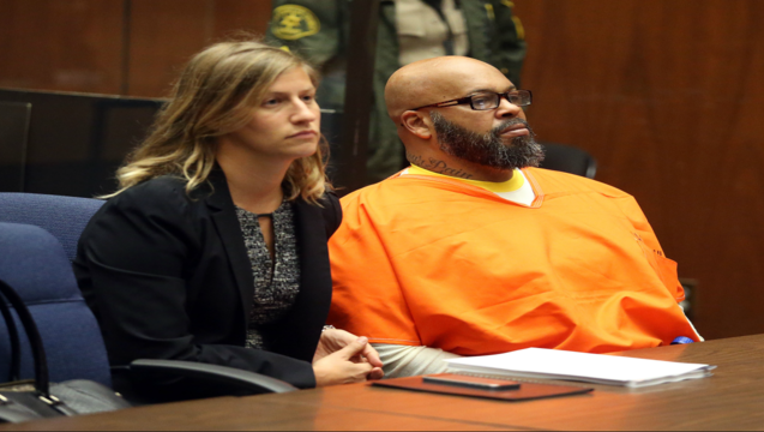 acabffe8-GettyImages_SugeKnight_10042018_1538670666796.PNG