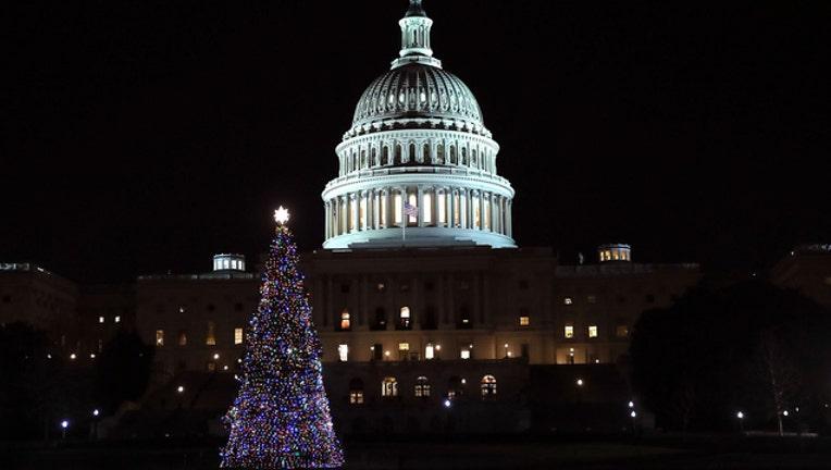 Getty US Capitol Christmas Tree 121818-401720.jpg