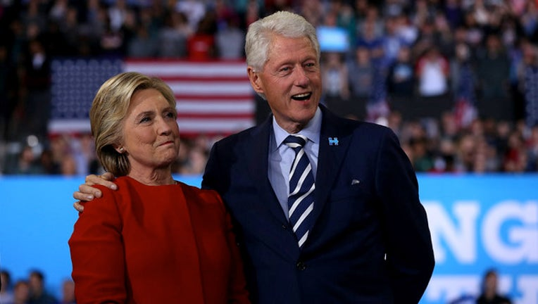 Getty_Hillary and Bill_111318_1542111104719.jpg-403440.jpg