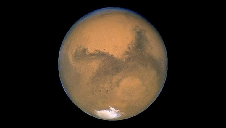 Getty_Mars_112618_1543234933546-403440.jpg