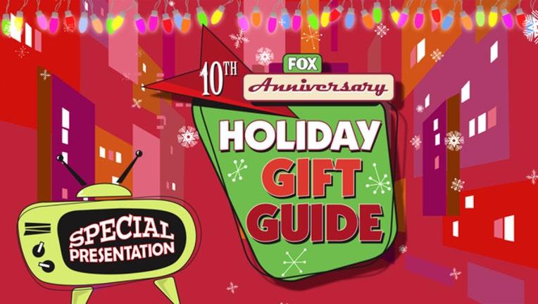 d37c1925-Gift Guide_1542753279145.jpg_6424506_ver1.0_1542758764216.jpg.jpg