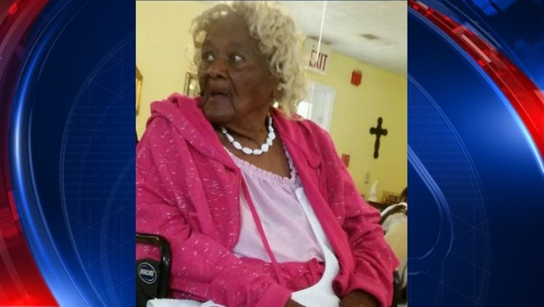 0000155d-Griffin woman celebartes 100th birthday_1501268726082.jpg