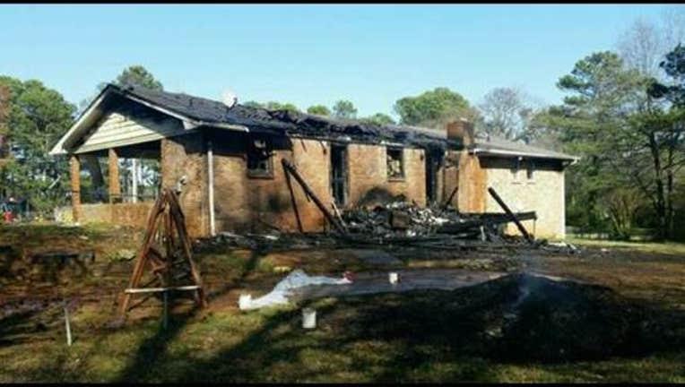 Gwinnett Co House Fire_1488672656882.jpg