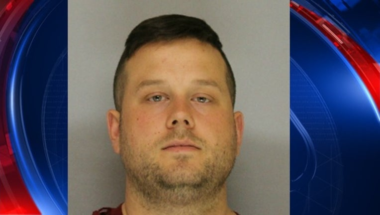 Hall County arrest_1523546883396.jpg.jpg