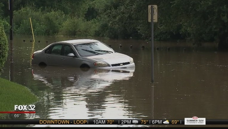 ece28ec1-Harvey_brings_flooded_cars_to_forefront__0_20170831181224-404023