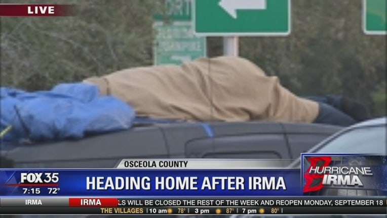 b148a066-Heading_home_after_Irma_0_20170912151802-402429